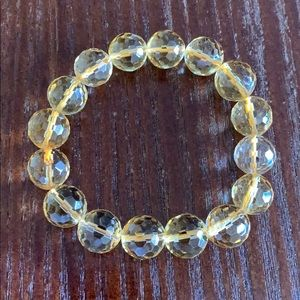 Bracelet authentic Chrystal 💎
